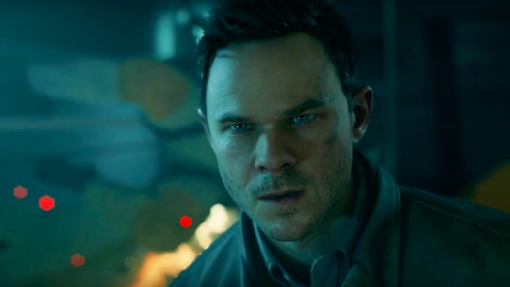 Artistry in Games Quantum-Break-Official-One-Year-Anniversary-Trailer-1036x583 Quantum Break Official One Year Anniversary Trailer News  Xbox One trailer Remedy Quantum Break PC Microsoft IGN games Action