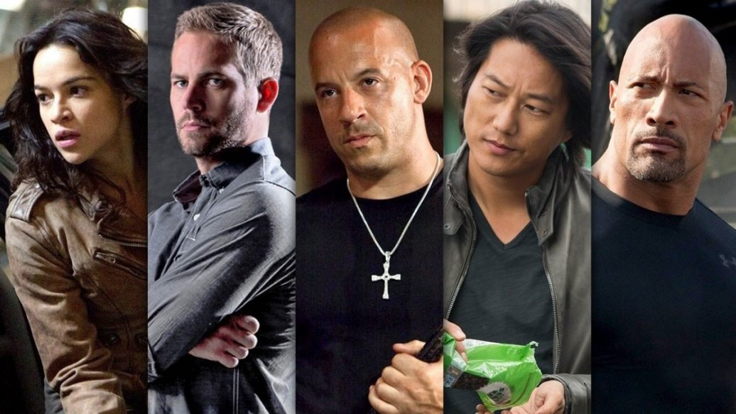Artistry in Games The-Fast-and-the-Furious-Movie-Timeline-in-Chronological-Order-1036x583 The Fast and the Furious Movie Timeline in Chronological Order News  vin diesel Universal Pictures top videos tokyo drift timeline Thriller The Fate of the Furious street racing paul walker Original Film One Race Films movie Michelle Rodriguez IGN Han gal gadot feature fast timeline fast and the furious timeline dom Action