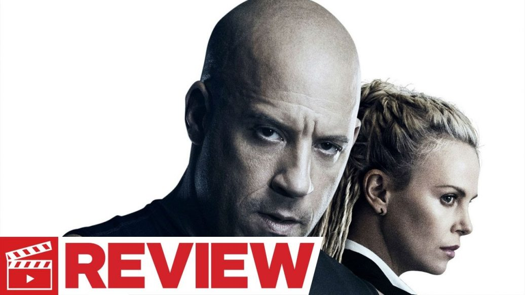 Artistry in Games The-Fate-of-the-Furious-2017-Review-1036x583 The Fate of the Furious (2017) Review News  vin diesel Universal Pictures top videos Thriller the rock The Fate of the Furious review Original Film One Race Films movie reviews movie Michelle Rodriguez ign movie reviews IGN fast and the furious dwayne johnson dom cipher Charlize Theron Action