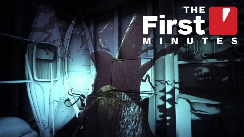 Artistry in Games The-First-17-Minutes-of-What-Remains-of-Edith-Finch-1080p-60fps-1036x583 The First 17 Minutes of What Remains of Edith Finch (1080p 60fps) News  What Remains of Edith Finch SIE San Diego Studio PC IGN Giant Sparrow games Gameplay firstminutes first minutes Annapurna Interactive adventure #ps4