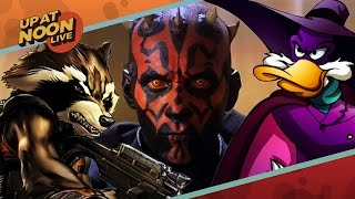 Artistry in Games The-Star-Wars-Characters-Battlefront-2-Needs-Disney-Afternoon-Arcade-Artbooks-Up-At-Noon-Live The Star Wars Characters Battlefront 2 Needs, Disney Afternoon & Arcade Artbooks - Up At Noon Live! News  Xbox One Walt Disney Studios Motion Pictures Up At Noon Live Up At Noon Unknown Titus super hero Star Wars: The Last Jedi Star Wars Battlefront II star wars battlefront star wars Shooter sci-fi PC NES movie Marvel Studios Incredible Technologies IGN Guardians of the Galaxy Vol. 2 GB games Electronic Arts Electro Source DuckTales Disney Interactive Studios DICE (Digital Illusions CE) capcom Amiga adventure Action #ps4
