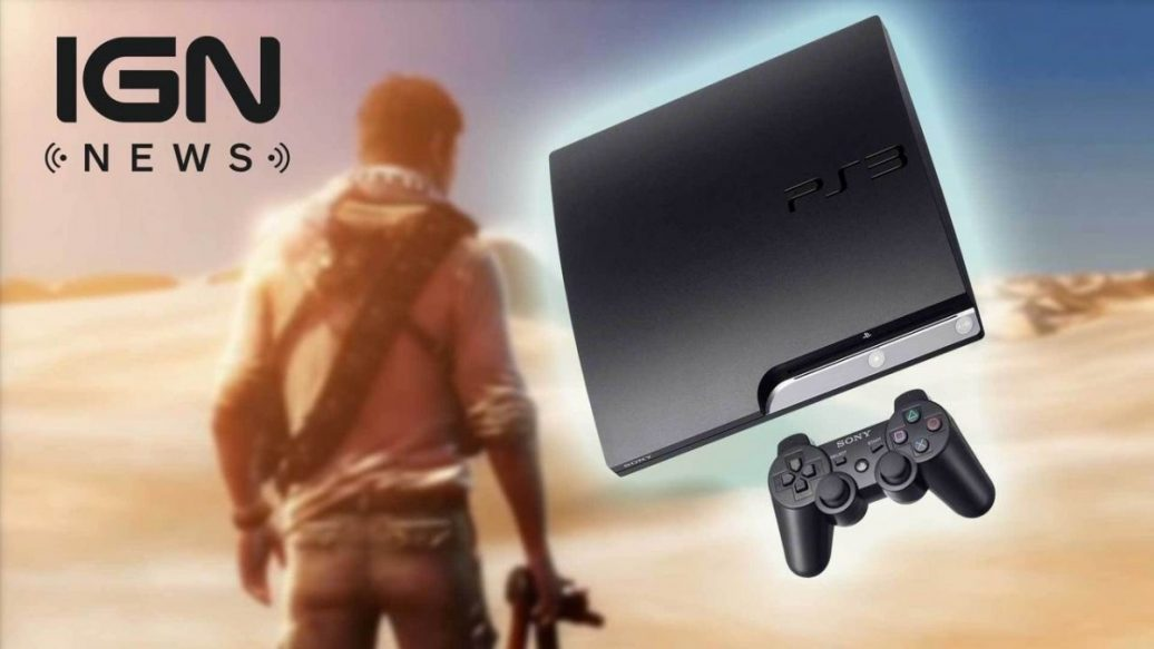 Artistry in Games PlayStation-3-Has-Ceased-Production-IGN-News-1036x583 PlayStation 3 Has Ceased Production - IGN News News  Xbox One video games PS3 Nintendo IGN News IGN gaming games feature Breaking news #ps4