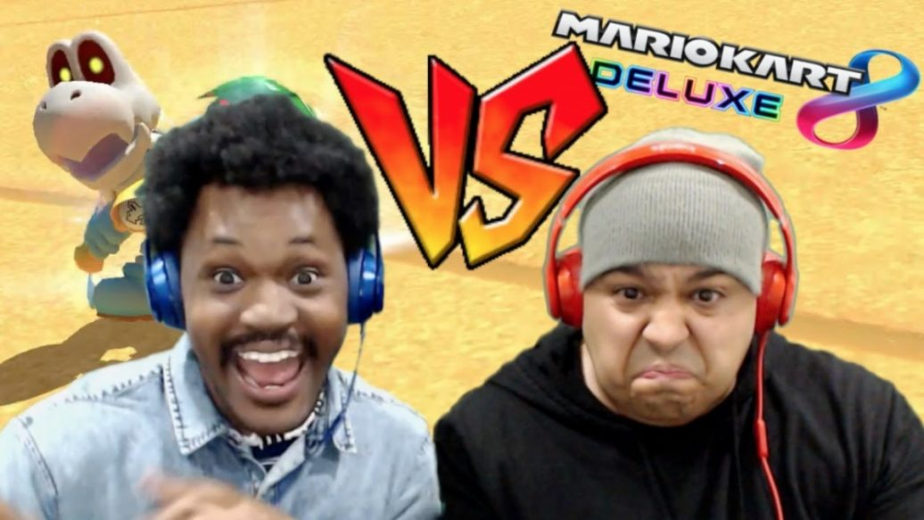 Artistry in Games A-LOT-OF-SALTINESS-UP-IN-HERE..-pause-DASHIE-VS.-CORY-MARIO-KART-8-DELUXE-1036x583 A LOT OF SALTINESS UP IN HERE.. (pause?) [DASHIE VS. CORY] [MARIO KART 8 DELUXE] News  Vs. salty rage mario kart 8 lol lmao hilarious Gameplay funny moments deluxe dashiexp dashiegames coryxkenshin