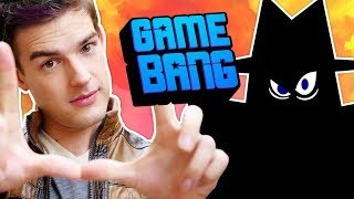 Artistry in Games GAME-THEORY-IS-FAKING-IT GAME THEORY IS FAKING IT Reviews  Smosh Games smosh quiplash party games matpat jackboxtv jackbox tv jackbox gaming Gameplay game theory game theorists funny moments funny fibbage faking it fakin it game fakin it comedy