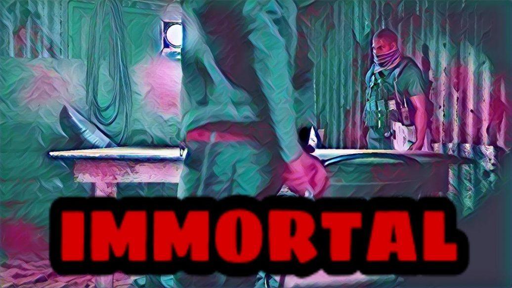 Artistry in Games GHOST-RECON-WILDLANDS-I-Part-26-I-Immortal-1036x583 GHOST RECON WILDLANDS I    Part 26 I Immortal Reviews  tomclancyghostrecon tomclancyghost ps4gameplays
