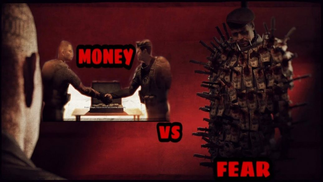 Artistry in Games GHOST-RECON-WILDLANDS-I-Part-35-I-Fear-vs-Money-1036x583 GHOST RECON WILDLANDS I    Part 35 I Fear vs  Money Reviews  tomclancyghostrecon tomclancyghost ps4gameplays