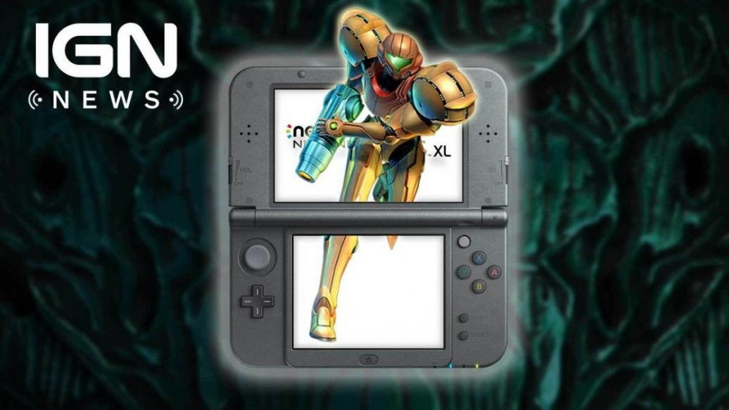 Artistry in Games Metroid-Samus-Returns-Special-Edition-Appears-to-Come-in-a-Giant-Game-Boy-Cartridge-IGN-News-1036x583 Metroid: Samus Returns Special Edition Appears to Come in a Giant Game Boy Cartridge - IGN News News  Xbox One video games Nintendo Metroid: Samus Returns Metroid II: Return of Samus IGN News IGN gaming games Game Boy feature Breaking news 3DS #ps4