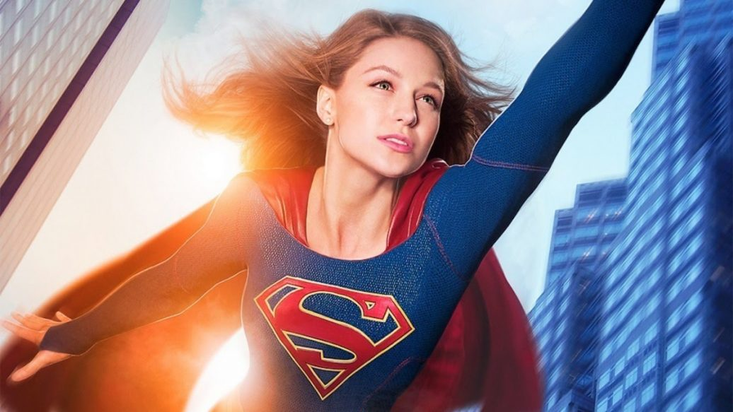 Artistry in Games A-Super-Fast-Supergirl-Interview-With-The-Super-Cast-IGN-Access-1036x583 A Super-Fast Supergirl Interview With The Super Cast - IGN Access News  The CW Supergirl shows sdccaccess 2017 SDCC 2017 SDCC ign access IGN feature CBS Action-Adventure
