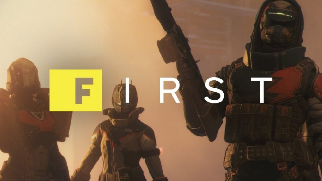 Artistry in Games Destiny-2-Exploring-the-New-Survival-PVP-Mode-and-Altar-of-Flame-IGN-First-1036x583 Destiny 2: Exploring the New Survival PVP Mode and Altar of Flame - IGN First News  survival PvP IGN feature destiny 2 Crucible