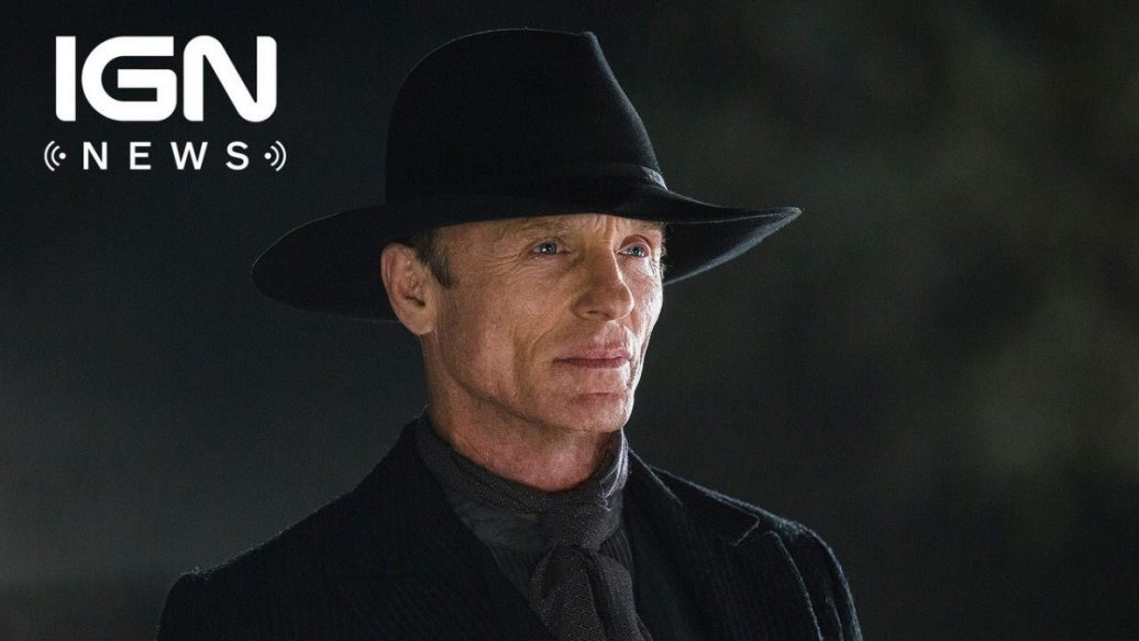 Artistry in Games Westworld-Casts-Jonathan-Tucker-and-Neil-Jackson-For-Season-2-IGN-News-1036x583 Westworld Casts Jonathan Tucker and Neil Jackson For Season 2 - IGN News News  Xbox Scorpio Xbox One Westworld videos games shows Nintendo IGN News IGN HBO gaming games feature companies Breaking news #ps4