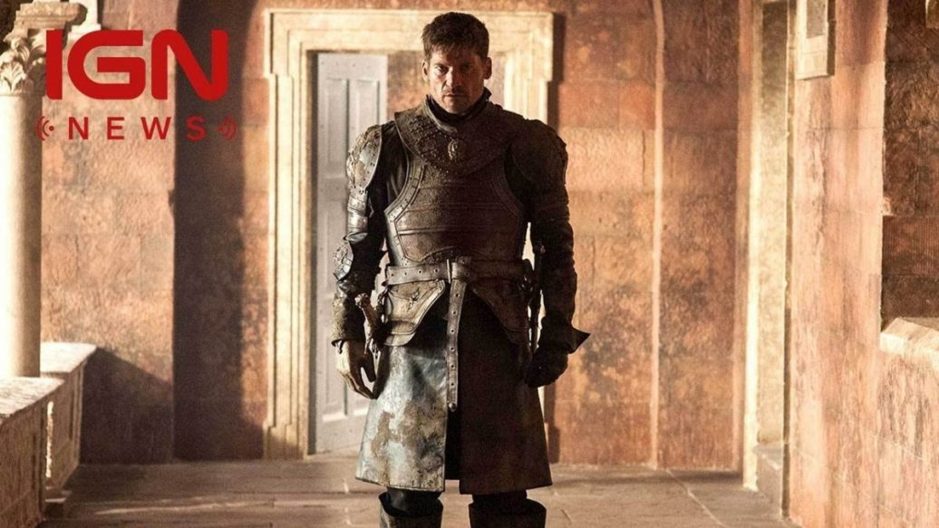 Artistry in Games Game-of-Thrones-Sets-Another-Record-IGN-News-1036x583 Game of Thrones Sets Another Record - IGN News News  tv television shows movies movie IGN News IGN Game of Thrones film feature eastwatch cinema Breaking news