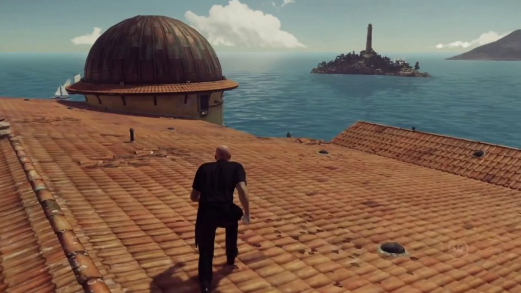 Artistry in Games Hitman-The-Complete-First-Season-Part-46-I-World-Of-Tomorrow-Phantom-Of-The-Manison-Getting-Your-1036x583 Hitman The Complete First Season   Part 46 I  World Of Tomorrow Phantom Of The Manison Getting Your Reviews  squarecnix smyl3yboss smyl3y hitman steelbook edition Hitman gametutorial gameplaywalkthrough agent47 #ps4