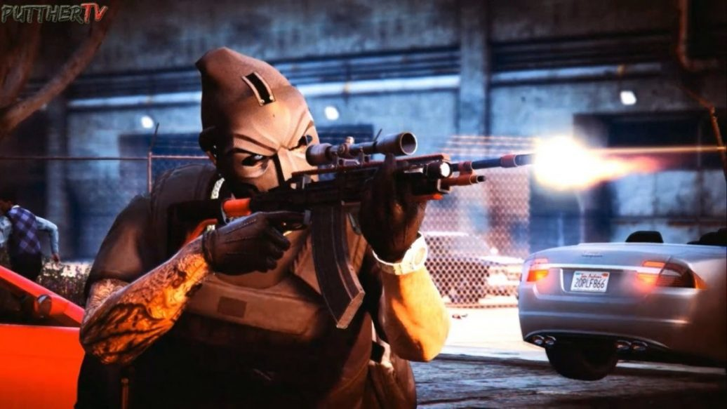 Artistry in Games LOW-LEVEL-NUB-KILLING-PLAYERS-GTA-RP-1036x583 LOW LEVEL NUB KILLING PLAYERS & GTA RP News  great game
