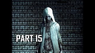 Artistry in Games The-Evil-Within-Walkthrough-Part-15-REUNION-PC-Ultra-Lets-Play-Commentary The Evil Within Walkthrough Part 15 - REUNION (PC Ultra Let's Play Commentary) News  walkthrough Video game Video trailer Single review playthrough Player Play part Opening new mission let's Introduction Intro high HD Guide games Gameplay game Ending definition CONSOLE Commentary Achievement 60FPS 60 fps 1080P