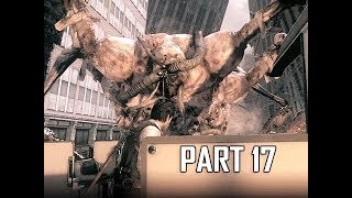 Artistry in Games The-Evil-Within-Walkthrough-Part-17-Magic-School-Bus-PC-Ultra-Lets-Play-Commentary The Evil Within Walkthrough Part 17 - Magic School Bus (PC Ultra Let's Play Commentary) News  walkthrough Video game Video trailer Single review playthrough Player Play part Opening new mission let's Introduction Intro high HD Guide games Gameplay game Ending definition CONSOLE Commentary Achievement 60FPS 60 fps 1080P