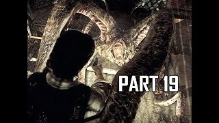 Artistry in Games The-Evil-Within-Walkthrough-Part-19-Stealth-Octopus-PC-Ultra-Lets-Play-Commentary The Evil Within Walkthrough Part 19 - Stealth Octopus (PC Ultra Let's Play Commentary) News  walkthrough Video game Video trailer Single review playthrough Player Play part Opening new mission let's Introduction Intro high HD Guide games Gameplay game Ending definition CONSOLE Commentary Achievement 60FPS 60 fps 1080P