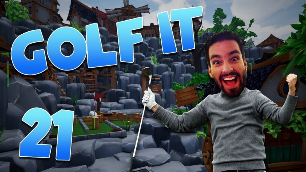 Artistry in Games Wildcat-With-The-Sabotage-Golf-It-21-1036x583 Wildcat With The Sabotage! (Golf It #21) News  W1LDC4T43 Video twenty seananners ritzplays putter putt Play part Online One new multiplayer mexican live let's it I Am Wildcat golfing golf gassymexican gassy gaming games Gameplay game Commentary comedy 21