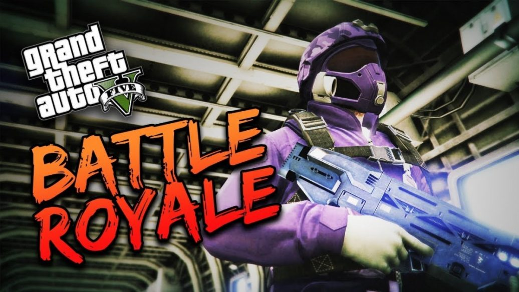 Artistry in Games Battle-Royale-In-GTA-V-GTA-V-Online-Funny-Moments-1036x583 Battle Royale In GTA V?! (GTA V Online Funny Moments) News  zemachinima wars Video Theft silly seananners royale ritzplays PUBG Play part Online One new multiplayer motor moments mexican live let's GTAV Grand gassymexican gassy gaming Gameplay gamemode funny five criousgamers Commentary br Battle Auto