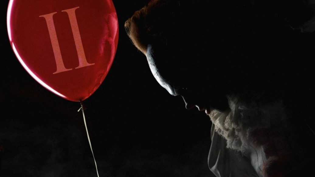 Artistry in Games Everything-We-Know-About-the-Stephen-Kings-IT-Sequel-1036x583 Everything We Know About the Stephen King's IT Sequel News  stephen king sequel it sequel it IGN feature