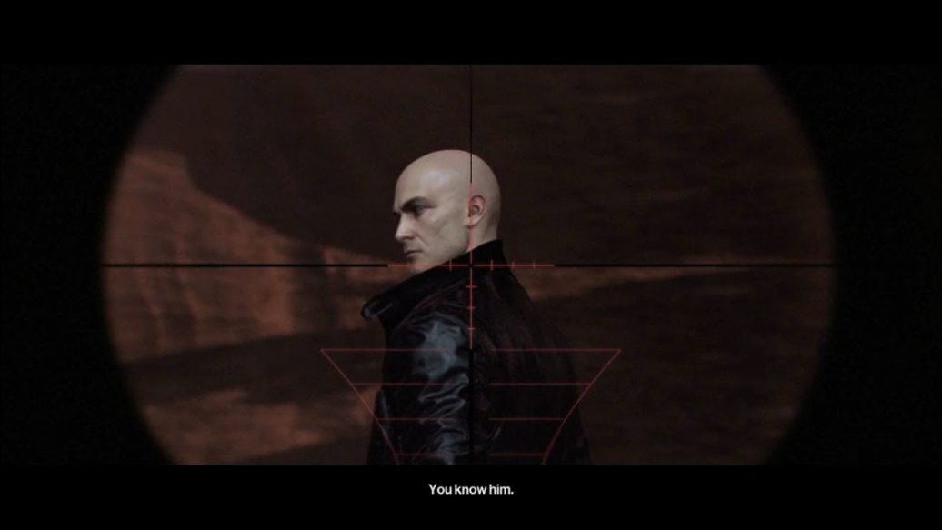 Artistry in Games Hitman-The-Complete-First-Season-Part-70-I-Freedom-Fighters-Watch-Your-Six-Mowed-Down-Carpet-Bombi-1036x583 Hitman The Complete First Season   Part 70 I Freedom Fighters Watch Your Six Mowed Down Carpet Bombi Reviews  squarecnix smyl3yboss smyl3y hitman steelbook edition Hitman gametutorial gameplaywalkthrough agent47 #ps4