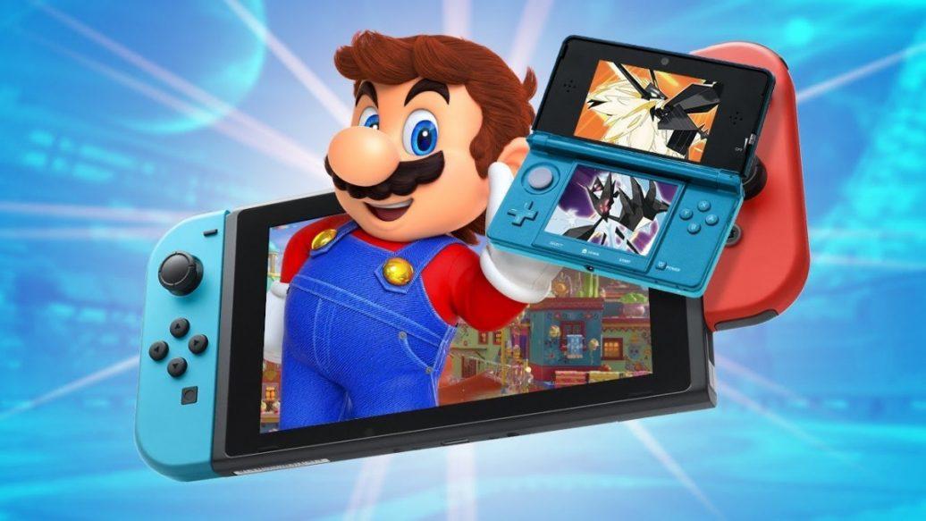 Artistry in Games IGN-Live-Presents-Nintendo-Direct-September-13-2017-1080-60fps-1036x583 IGN Live Presents: Nintendo Direct September 13, 2017 (1080 60fps) News  Nintendo Direct Nintendo IGN