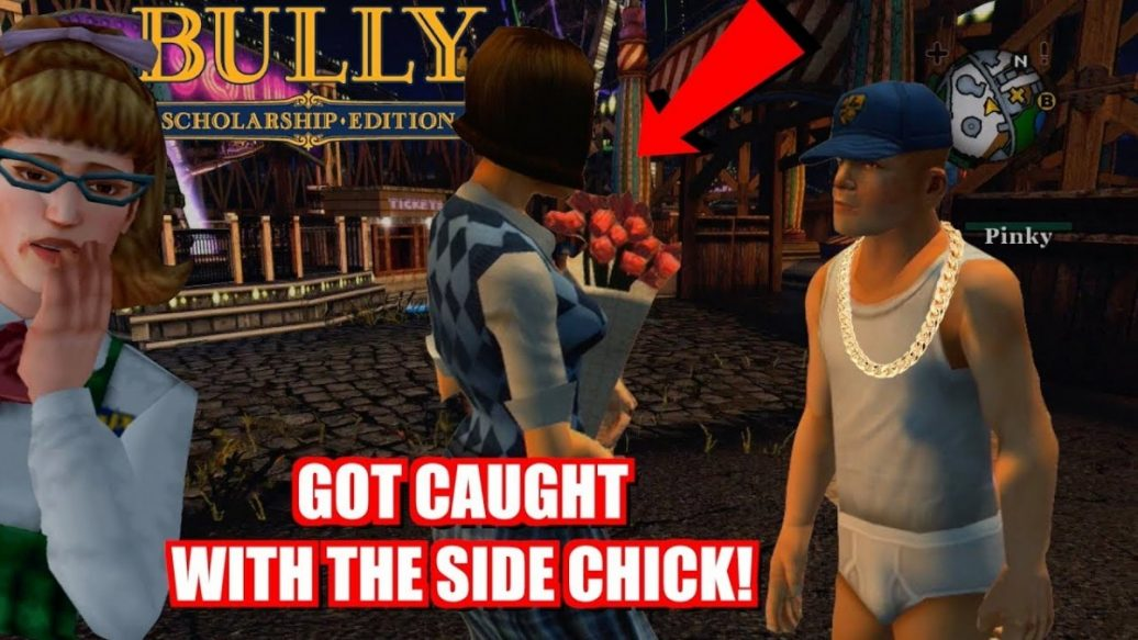 "Artistry in Games JIMMY-GOT-CAUGHT-WITH-SIDE-CHICK-FUNNY-BULLY-SCHOLARSHIP-EDITION-GAMEPLAY-6-1036x583 JIMMY GOT CAUGHT WITH SIDE CHICK!! ( FUNNY ""BULLY, SCHOLARSHIP EDITION GAMEPLAY #6) News  xbox one gaming let's play itsreal85 gaming channel gameplay walkthrough"