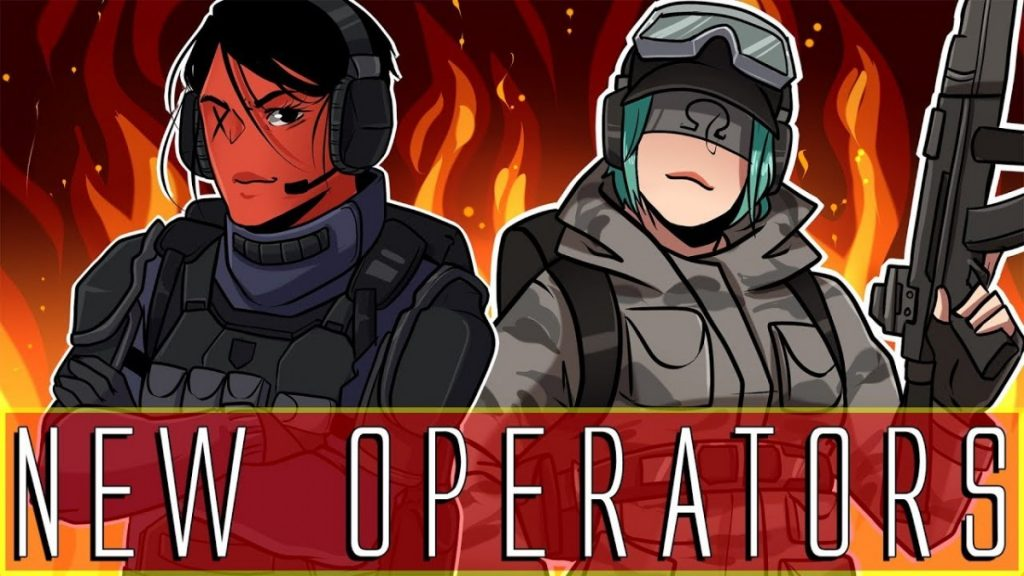 Ying vs Lesion vs Ela Which Operator Should You Get First