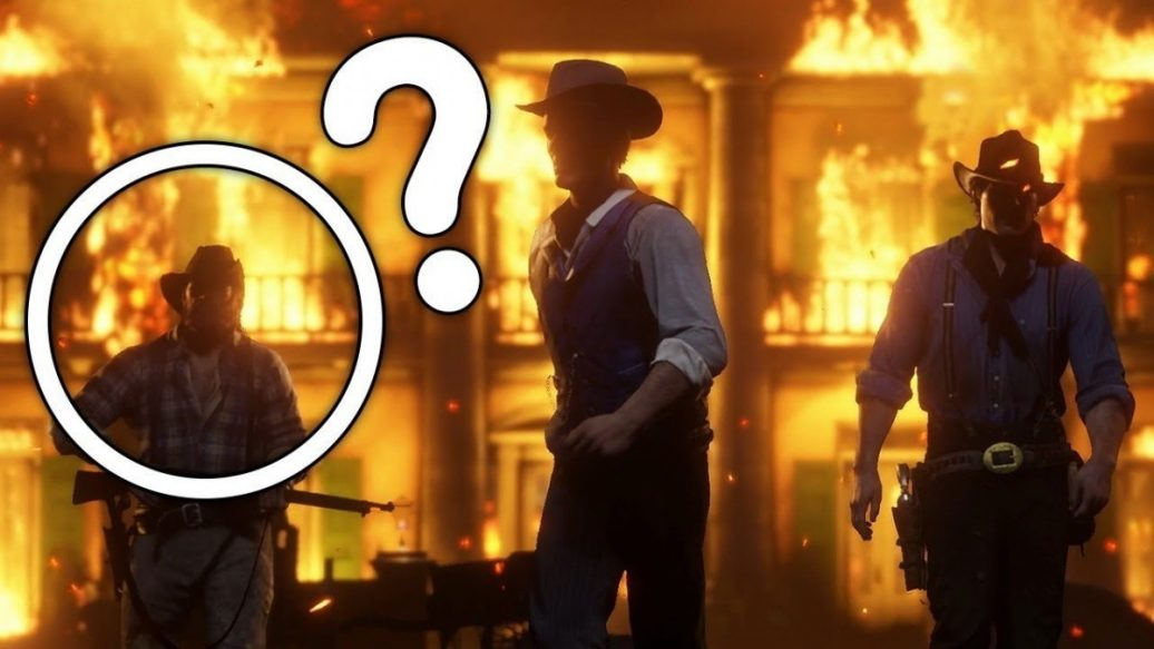 Artistry in Games Red-Dead-Redemption-2-Trailer-2-Theories-and-Details-You-May-Have-Missed-1036x583 Red Dead Redemption 2 Trailer #2: Theories and Details You May Have Missed News  Xbox One top videos Rockstar Games rewind theater red dead redemption 2 red dead redemption red dead 2 trailer rdr2 ign rewind theater IGN games feature breakdown analysis adventure Action #ps4