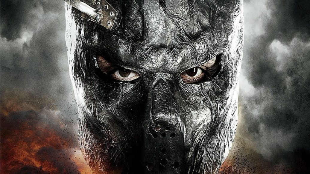 Artistry in Games Death-Race-Beyond-Anarchy-Trailer-2018-Danny-Glover-Danny-Trejo-1036x583 Death Race: Beyond Anarchy Trailer (2018) Danny Glover, Danny Trejo News  Zach McGowan Universal Pictures trailer movie IGN Death Race: Beyond Anarchy death race Danny Trejo Danny Glover Action