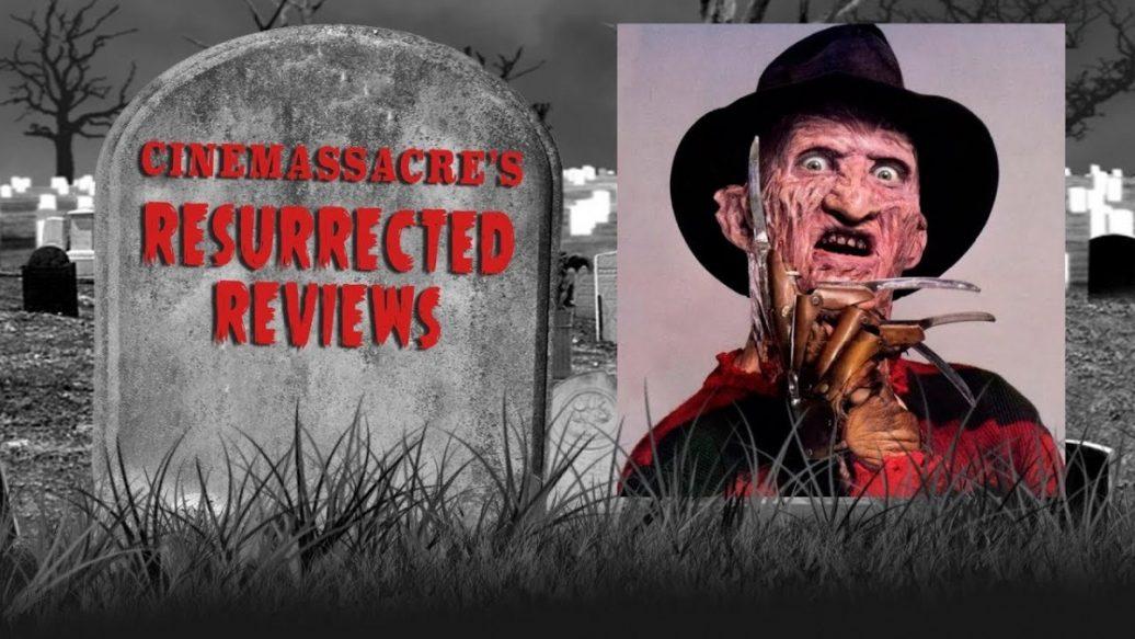 Artistry in Games Nightmare-on-Elm-St-series-review-1036x583 Nightmare on Elm St (series review) News