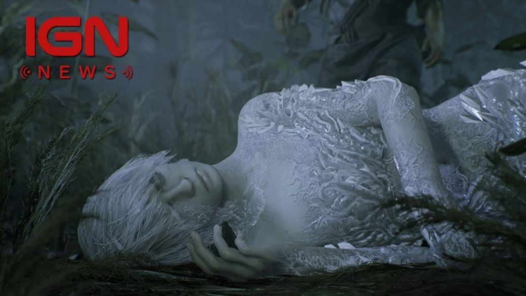 Artistry in Games Resident-Evil-7-New-Screens-Showcase-Upcoming-Free-DLC-IGN-News-1036x583 Resident Evil 7: New Screens Showcase Upcoming Free DLC - IGN News News  Xbox One video games Resident Evil 7 biohazard PC Nintendo IGN News IGN gaming games feature expansion pack Downloadable Content dlc Breaking news #ps4