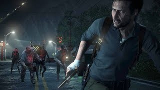 Artistry in Games The-Evil-Within-2-Pre-Launch-Livestream-IGN-Plays-Live The Evil Within 2 - Pre-Launch Livestream - IGN Plays Live News  The Evil Within 2 let's play ign plays live ign plays IGN evil within 2 evil within