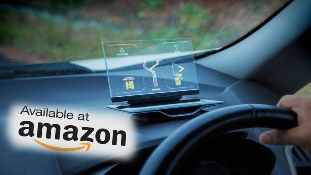 5 must have car accessories on amazon 2017 artistry in games