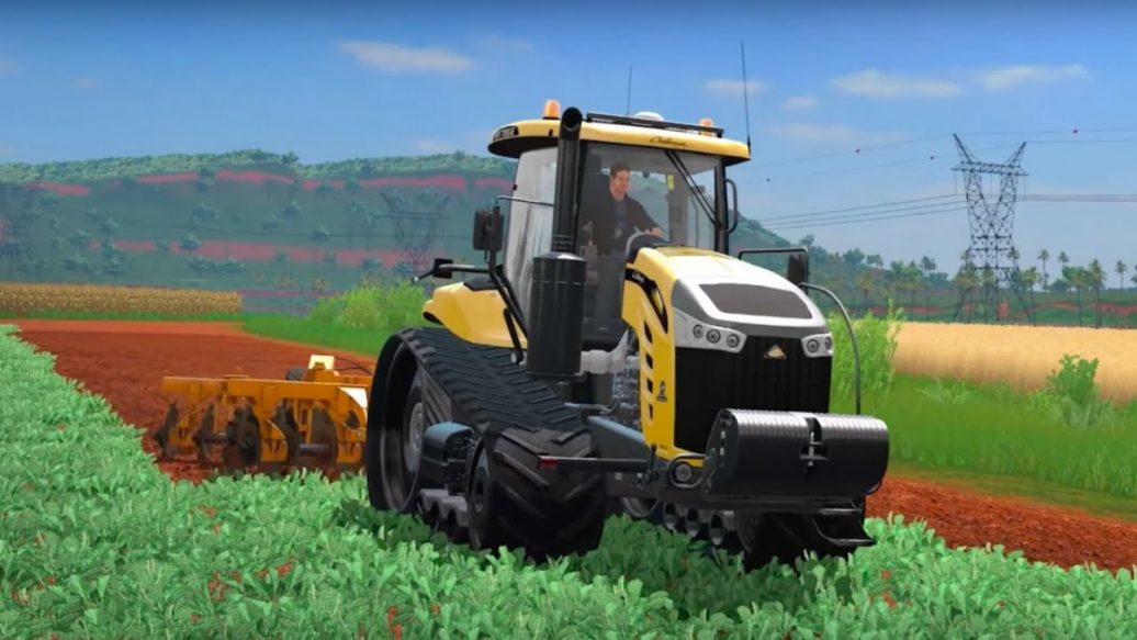 Artistry in Games Farming-Simulator-17-Official-Platinum-Edition-Launch-Trailer-1036x583 Farming Simulator 17 Official Platinum Edition Launch Trailer News  Xbox One trailer simulation PC IGN Giants Software games focus home interactive Farming Simulator 17 #ps4
