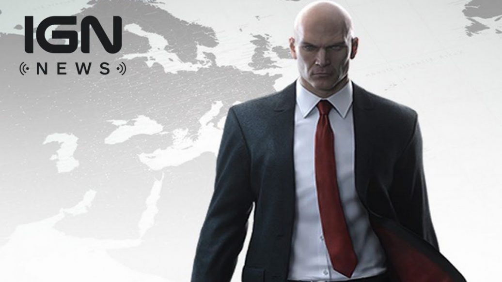 Artistry in Games Hitman-TV-Series-in-the-Works-at-Hulu-from-John-Wick-Creator-IGN-News-1036x583 Hitman TV Series in the Works at Hulu from John Wick Creator - IGN News News  Xbox Scorpio Xbox One videos games PC Nintendo Linux IGN News IGN Hitman gaming games feature Breaking news #ps4