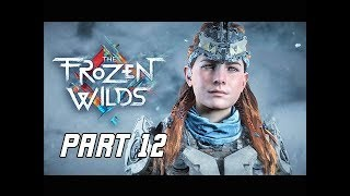Artistry in Games Horizon-Zero-Dawn-The-Frozen-Wilds-Gameplay-Walkthrough-Part-12-Firebreak-PS4-Pro-DLC Horizon Zero Dawn The Frozen Wilds Gameplay Walkthrough Part 12 - Firebreak (PS4 Pro DLC) News  walkthrough Video game Video trailer Single review playthrough Player Play part Opening new mission let's Introduction Intro high HD Guide games Gameplay game Ending definition CONSOLE Commentary Achievement 60FPS 60 fps 1080P