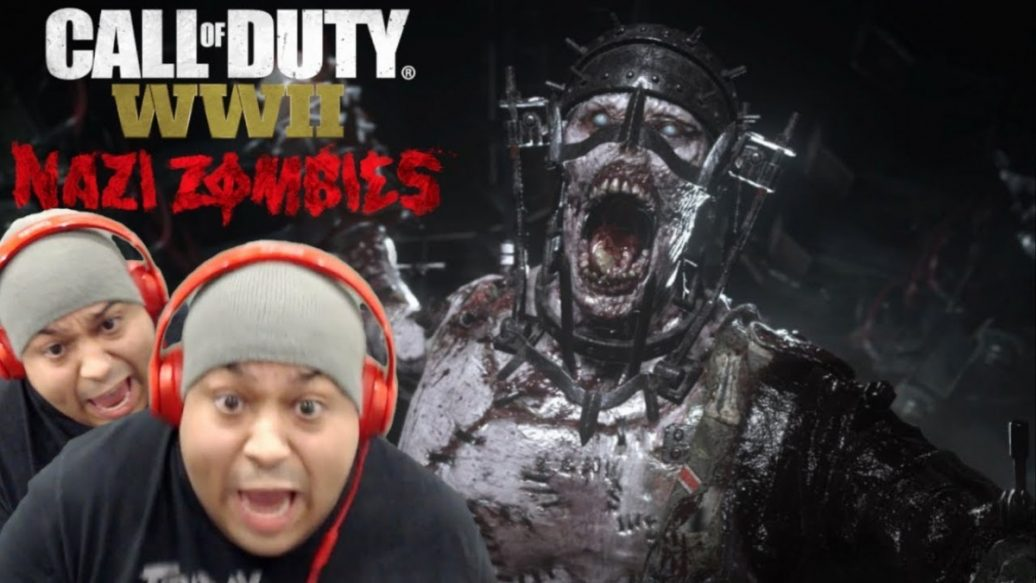 Artistry in Games I-CAN-NOT-BELIEVE-I-MADE-IT-TO-THIS-WAVE-COD-WWII-ZOMBIES-1036x583 I CAN NOT BELIEVE I MADE IT TO THIS WAVE!!! [COD: WWII ZOMBIES] News  zombies xbox one x wwII wave new lol lmao hilarious Gameplay funny moments fire dashiexp dashiegames Commentary cod #ps4