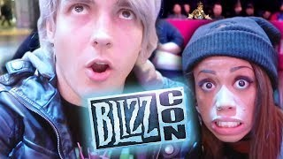 Artistry in Games INSANE-OVERWATCH-TURNOVER-AT-BLIZZCON-2017 INSANE OVERWATCH TURNOVER AT BLIZZCON 2017 Reviews  Wes smoshventures smoshventure overwatch world cup finals overwatch world cup 2017 final overwatch world cup 2017 Overwatch World Cup overwatch new hero overwatch moira overwatch blizzcon 2017 overwatch blizzcon Overwatch new hero moira overwatch moira blizzcon moira finals overwatch world cup canada vs south korea boze blizzcon world cup blizzcon overwatch blizzcon moira blizzcon cosplay blizzcon 2017 overwatch blizzcon 2017 cosplay BlizzCon 2017 BlizzCon