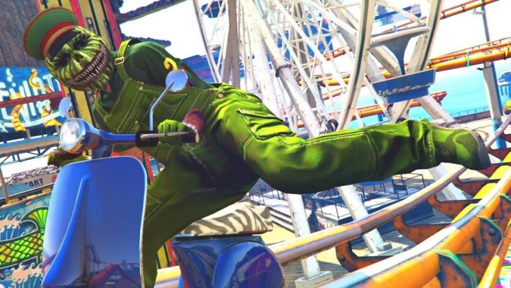 Artistry in Games INTENSE-Scooter-Parkour-Made-Me-Rage-GTA-5-Online-1036x583 INTENSE Scooter Parkour Made Me Rage (GTA 5 Online) News  putther parkour putther Playing parkouring funny parkouring Online Multiplayer With Mods multiplayer GTA V GTA Online gta free aim gta 5 parkour gta 5 faggio parkour GTA 5 gta Grand Theft Auto V Grand Theft Auto 5 funny gta parkours funny free aim faggio parkour epic parkour Community