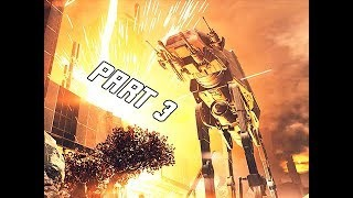 Artistry in Games STAR-WARS-BATTLEFRONT-2-Walkthrough-Part-3-Rebellion-PC-Lets-Play-Commentary STAR WARS BATTLEFRONT 2 Walkthrough Part 3 - Rebellion (PC Let's Play Commentary) News  walkthrough Video game Video trailer Single review playthrough Player Play part Opening new mission let's Introduction Intro high HD Guide games Gameplay game Ending definition CONSOLE Commentary Achievement 60FPS 60 fps 1080P