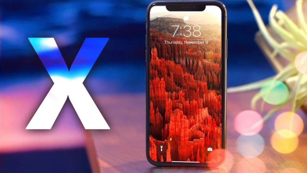 Artistry in Games iPhone-X-Review-1-Week-Later-1036x583 iPhone X Review - 1 Week Later Reviews  worth it? Vs. tips screen samsung review randomfrankp pros and cons Price pixel 2 xl oled screen notch iPhone X iphone 8 plus iPhone 10 home button galaxy 8 Face ID drop test camera apple iphone x apple 2017