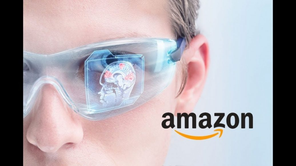 Artistry in Games 5-Best-Smart-Glasses-You-Can-BUY-NOW-On-Amazon-1036x583 5 Best Smart Glasses You Can BUY NOW On Amazon Reviews  You Need To See you must have vuzix Upcoming Gagdets 2017 under 10 top 5 top 10 technology tech strange smart glasses smart gadgets review now on amazon new gadgets microsfy inventions holo lens google glass gadgets futuristic Future inventions future crazy cool inventions cool gadgets cheap products Buy Online best inventions best gadgets in 2017 best amazon gadgets best awesome inventions awesome amazon gadgets amazon amazing gadgets 2017