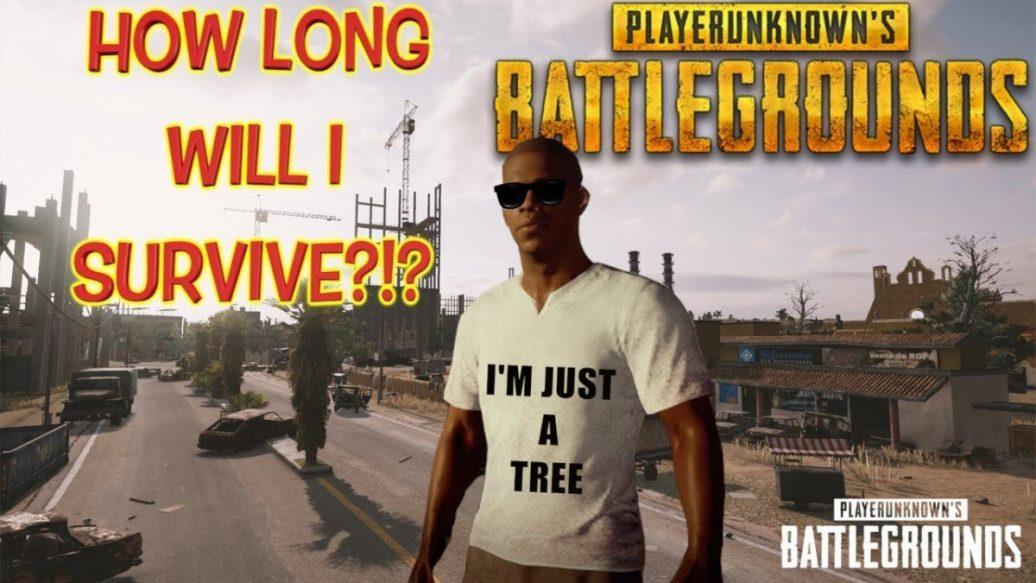 "Artistry in Games CAN-I-SURVIVE-PLAYER-UNKNOWNS-BATTLEGROUNDS-GAMEPLAY-1-1036x583 CAN I SURVIVE?!? ( ""PLAYER UNKNOWN'S BATTLEGROUNDS"" GAMEPLAY #1) News  pub gameplay walkthrough playerunknowns battlegrounds epic let's play itsreal85 gaming channel gameplay walkthrough"