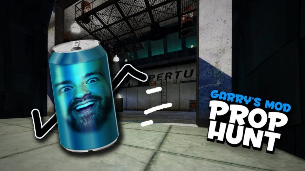 Artistry in Games Can-He-Juke-He-CAN-Prop-Hunt-408-1036x583 Can He Juke? He CAN! (Prop Hunt #408) News  voices voice Video swanson silly sattelizergames prop Play phantomace part out Online of multiplayer Mod mexican markiplier lol live let's jonsandman Joe Hunt hundred guy gmod gassymexican gassy garry's gaming games Gameplay gamemode game funny four family guy Family eight custom commentators Commentary Breath barrel and 408