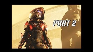 Artistry in Games Destiny-2-Curse-of-Osiris-Walkthrough-Part-2-Beyond-Infinity-Expansion-I-DLC-PS4-Pro-4K Destiny 2 Curse of Osiris Walkthrough Part 2 - Beyond Infinity (Expansion I DLC PS4 Pro 4K) News  walkthrough Video game Video trailer Single review playthrough Player Play part Opening new mission let's Introduction Intro high HD Guide games Gameplay game Ending definition CONSOLE Commentary Achievement 60FPS 60 fps 1080P