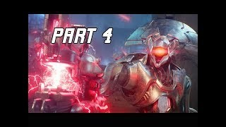 Artistry in Games Destiny-2-Curse-of-Osiris-Walkthrough-Part-4-Tree-of-Probabilities-Expansion-I-DLC-PS4-Pro-4K Destiny 2 Curse of Osiris Walkthrough Part 4 - Tree of Probabilities (Expansion I DLC PS4 Pro 4K) News  walkthrough Video game Video trailer Single review playthrough Player Play part Opening new mission let's Introduction Intro high HD Guide games Gameplay game Ending definition CONSOLE Commentary Achievement 60FPS 60 fps 1080P