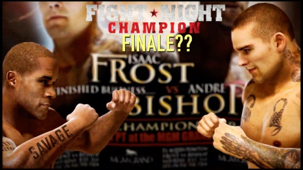 "Artistry in Games FROST-VS.-BISHOP-WHO-WINS-FUNNY-FIGHT-NIGHT-CHAMPION-GAMEPLAY-1036x583 FROST VS. BISHOP! WHO WINS?? ( FUNNY ""FIGHT NIGHT CHAMPION"" GAMEPLAY) News  xbox 360 gaming let's play itsreal85 gaming channel isaac frost vs bishop fight night champion gameplay walkthrough fight night champion gameplay champion mode gameplay isaac frost"