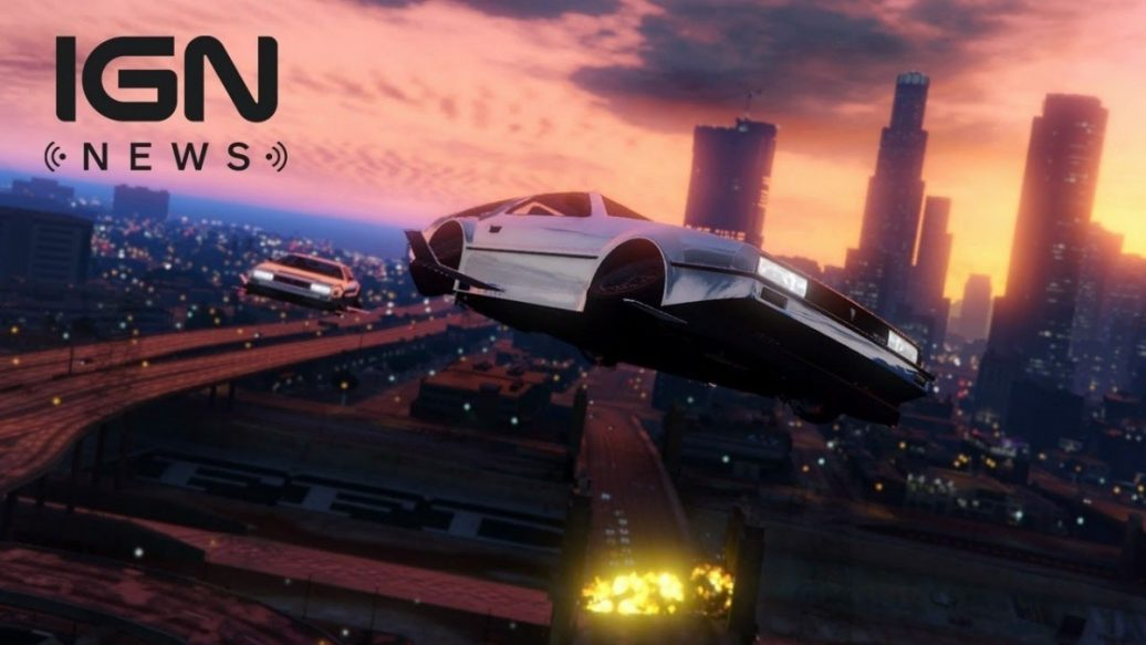 how to start a heist in gta 5 online ps3