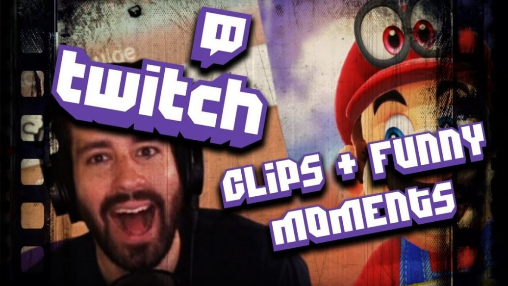 Artistry in Games Stop-Puppo-Abuse-Twitch-Highlights-Funny-Moments-3-1036x583 'Stop Puppo Abuse' - Twitch Highlights & Funny Moments #3 News  Video twitch three super streaming Streamer stream Play odyssey montage moments mexican Mario let's highlights highlight gassymexican gassy gaming games Gameplay game funny Fortnite episode Duck clips