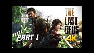 Artistry in Games The-Last-of-Us-Walkthrough-Part-1-Joel-Ellie-PS4-Pro-4K-Remaster-Lets-Play The Last of Us Walkthrough Part 1 - Joel & Ellie (PS4 Pro 4K Remaster Let's Play) News  walkthrough Video game Video trailer Single review playthrough Player Play part Opening new mission let's Introduction Intro high HD Guide games Gameplay game Ending definition CONSOLE Commentary Achievement 60FPS 60 fps 1080P